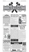 032018_YKMV_A8.pdf