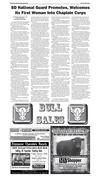 032018_YKMV_A9.pdf