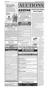 041718_YKMV_A8.pdf