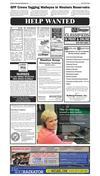 042418_YKMV_A7.pdf