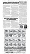 052918_YKMV_A5.pdf