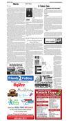 052918_YKMV_A4.pdf