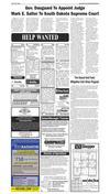 060518_YKMV_A6.pdf