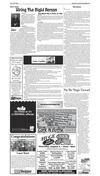 072418_YKMV_A2.pdf