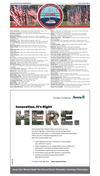 081418_YKMVS_A16.pdf