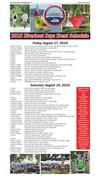 081418_YKMVS_A14.pdf