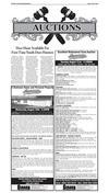 081418_YKMV_A9.pdf