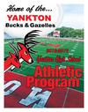 2018_AthleticProgram 1.pdf