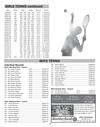 2018_AthleticProgram 31.pdf