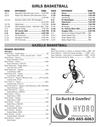 2018_AthleticProgram 21.pdf
