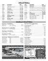 2018_AthleticProgram 7.pdf