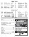 2018_AthleticProgram 9.pdf