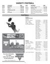 2018_AthleticProgram 4.pdf