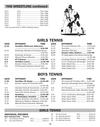2018_AthleticProgram 26.pdf