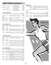 2018_AthleticProgram 38.pdf