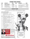 2018_AthleticProgram 16.pdf