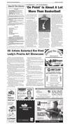 091118_YKMV_A13.pdf