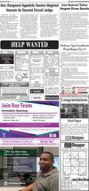 100918_YKMV_A8.pdf