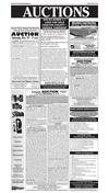 103018_YKMV_A9.pdf