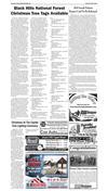 112718_YKMV_A3.pdf
