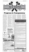 120418_YKMV_A9.pdf
