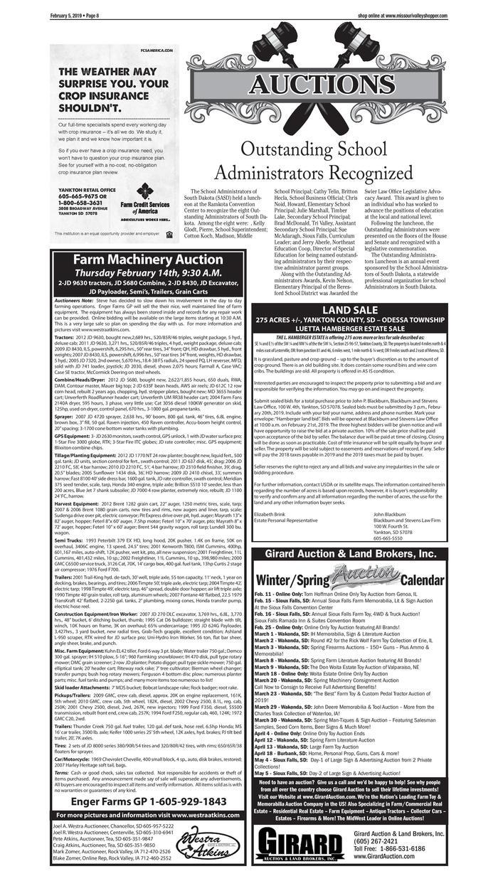020519_YKMV_A8 pdf