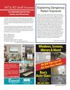 022619_HOME_A11.pdf