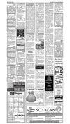 032619_YKMV_A4.pdf