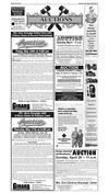 042319_YKMV_A8.pdf
