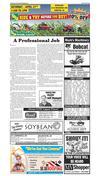 042319_YKMV_A3.pdf