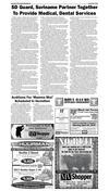 043019_YKMV_A9.pdf