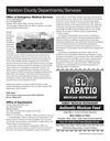 062618_YCO_A15.pdf