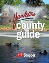 Yankton County Guide