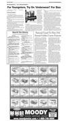060419_YKMV_A10.pdf