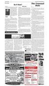 060419_YKMV_A2.pdf