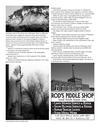 062519_YCO_A30.pdf