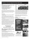 062519_YCO_A14.pdf