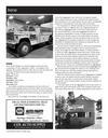 062519_YCO_A10.pdf