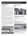 062519_YCO_A22.pdf