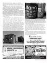 062519_YCO_A21.pdf