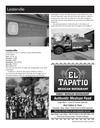 062519_YCO_A15.pdf