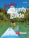 Yankton County Guide 2019