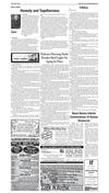 071619_YKMV_A2.pdf