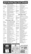081319_YKMV_A7.pdf
