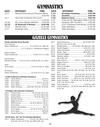 2019_AthleticBook_A23.pdf