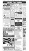 090319_YKMV_A8.pdf