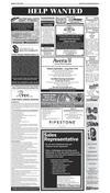 091719_YKMV_A8.pdf