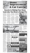 091719_YKMV_A12.pdf