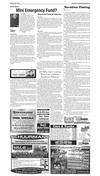 102919_YKMV_A2.pdf