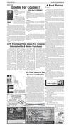 111919_YKMV_A2.pdf